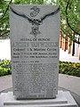 Van Winkle memorial in Juneau.jpg