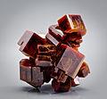 Vanadinite-v14-vanadinite-mibladen-morocco 4722sm.jpg