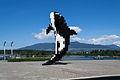 Vancouver Digital Orca.jpg