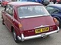 Vanden-Plas Princess 1300 (1974) (32912490992).jpg