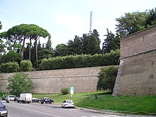 Outline of Vatican City  Wikipedia