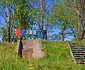 Vaxholm 2686 (7189186084).jpg
