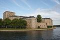 Vaxholm Castle 05.JPG