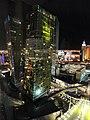 Veer Towers Residences, Las Vegas, Nevada, USA (6586962067).jpg