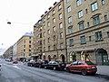 Vegagatan 56-48.jpg