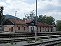 Velenje-train station-summer2010.jpg