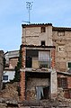 Velilla de Jiloca, Zaragoza, España, 2014-01-08, DD 01.JPG