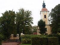 Velká nad Veličkou, kostel sv. Maří Magdalény (8).JPG