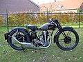 Velocette 1933 KSS.jpg