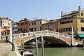 Venezia Ponte delle Guglie R01.jpg