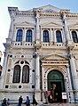 Venezia Scuola Grande di San Rocco 2.jpg