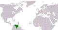 Venezuela Abkhazia Locator.png