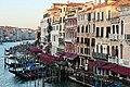 Venice (Italy, October 2019) - 141 (50572679082).jpg