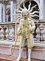 Venice , Carnival - panoramio (6).jpg