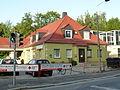Ventilatorenhaus Wetterschacht Döhlen 001.JPG