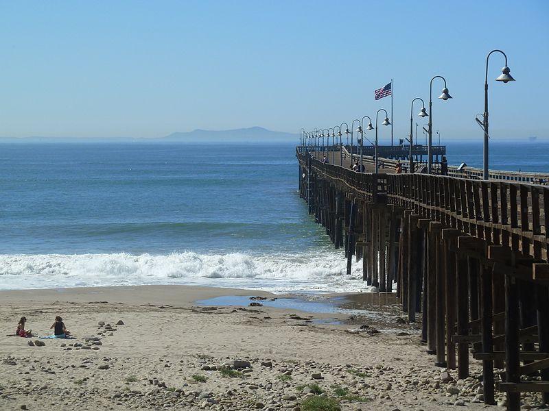File:Ventura, CA, Santa Rosa Island, 2011 - panoramio.jpg