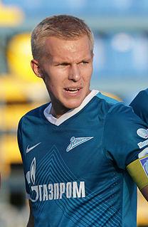 Ovidijus Verbickas Lithuanian footballer