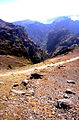 Vereda do Arieiro, Madeira - Jul 1990 - 03.jpg