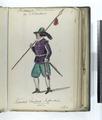Vereenigde Provincien der Nederlanden. Vendel Infanterie. 1600 (NYPL b14896507-91642).tiff