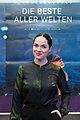 Verena Altenberger Die beste aller Welten Wien-Premiere 3.jpg