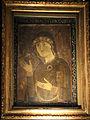 Vergine di grottapinta, 1100-1150 circa, dalla chiesa di san salvatore in arco 02.JPG