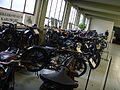 Verkehrsmuseum Karlsruhe 09 - Flickr - KlausNahr.jpg