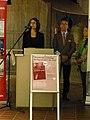 Verleihung der EGHN-Plakette an den Zoo Wuppertal 099.jpg