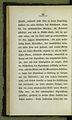 Vermischte Schriften 092.jpg