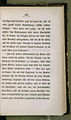 Vermischte Schriften 101.jpg