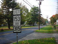 Vermont State Route 315 ending in Rupert.jpg
