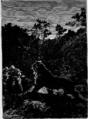 Verne - La Maison à vapeur, Hetzel, 1906, Ill. page 178.png