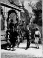 Verne - La Maison à vapeur, Hetzel, 1906, Ill. page 307.png