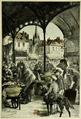 Verne - P'tit-bonhomme, Hetzel, 1906, Ill. page 328.png