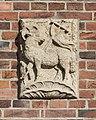 Versöhnungskirche (Hamburg-Eilbek).Fassade Eilbektal.Detail.5.24542.ajb.jpg