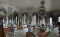 Versailles-Le Grand Trianon-Salon des Glaces fused.png