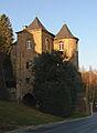 Vestingwerken Luxemburg (12).jpg