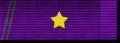 Veteran II lv3.png