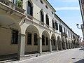 Via Dante Alighieri - panoramio.jpg
