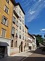 Via Santa Trinità 5 Trento 2019-09-05.jpg