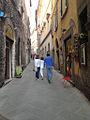 Via dei Priori.jpg