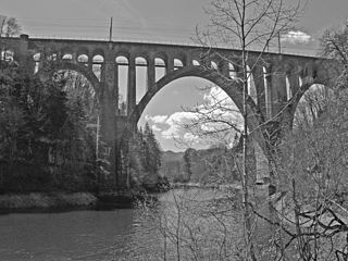 Le Day Viaduct