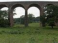 Viaduct near Armathwaite - geograph.org.uk - 195923.jpg