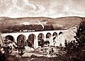 Viaduto de Cabeda DSC0167w (cropped).jpg