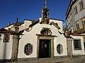 Viana do Castelo 2019 73.jpg