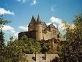 Vianden Castle 2.jpg
