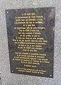 Vichy - Plaque rafle du 26 août 1942 (août 2019).jpg