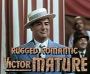 Victor Mature in Million Dollar Mermaid trailer.jpg