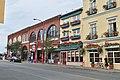 Victoria, BC - 1600 block of Store Street, north side 01 (19962004424).jpg