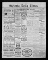 Victoria Daily Times (1901-01-19) (IA victoriadailytimes19010119).pdf
