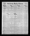 Victoria Daily Times (1905-10-27) (IA victoriadailytimes19051027).pdf